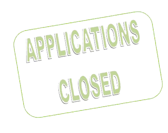 Applications-closed.png