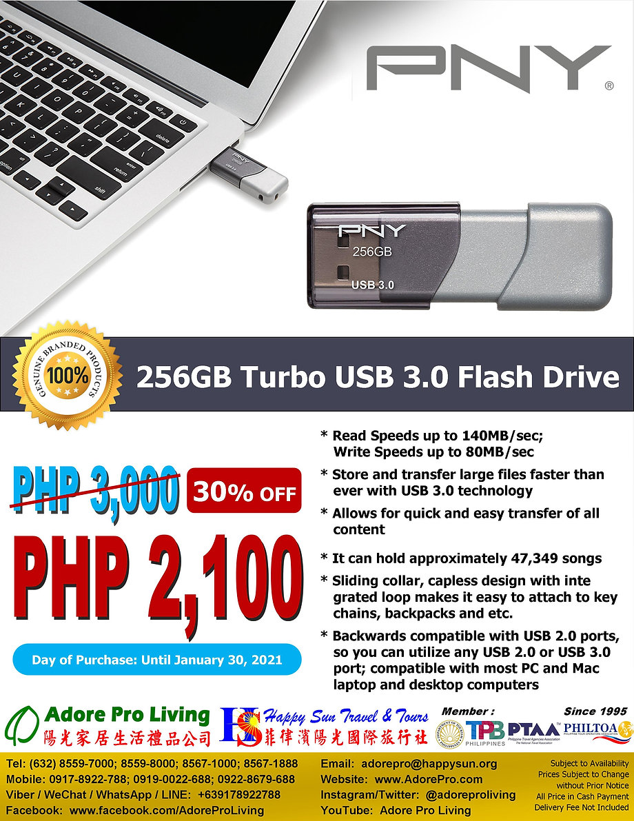 06.TurboUSB3.0FlashDrive256GB_PNY.jpg