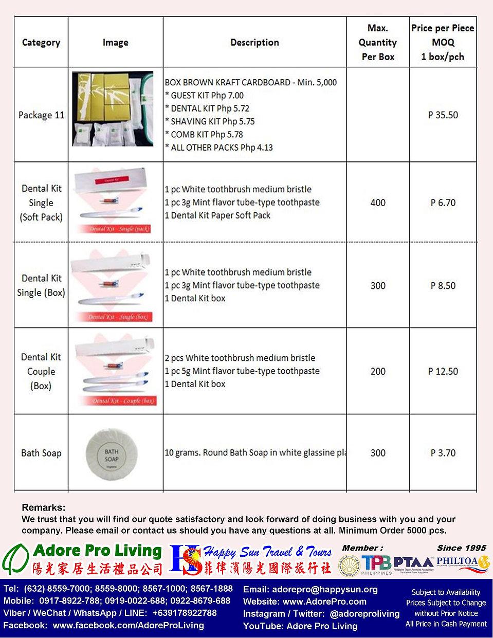 P3_201209_AdorePro_Hotel Linen.jpg
