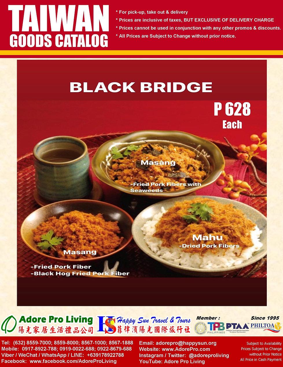 P27_Taiwan Food Catalog_5th Item_2020102