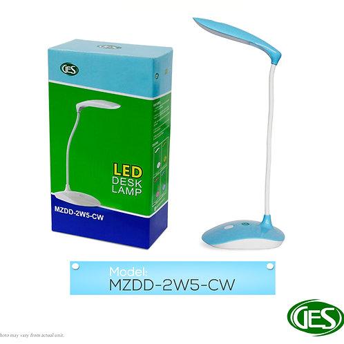 GES LED Desk Lamp & Mi USB LED Light