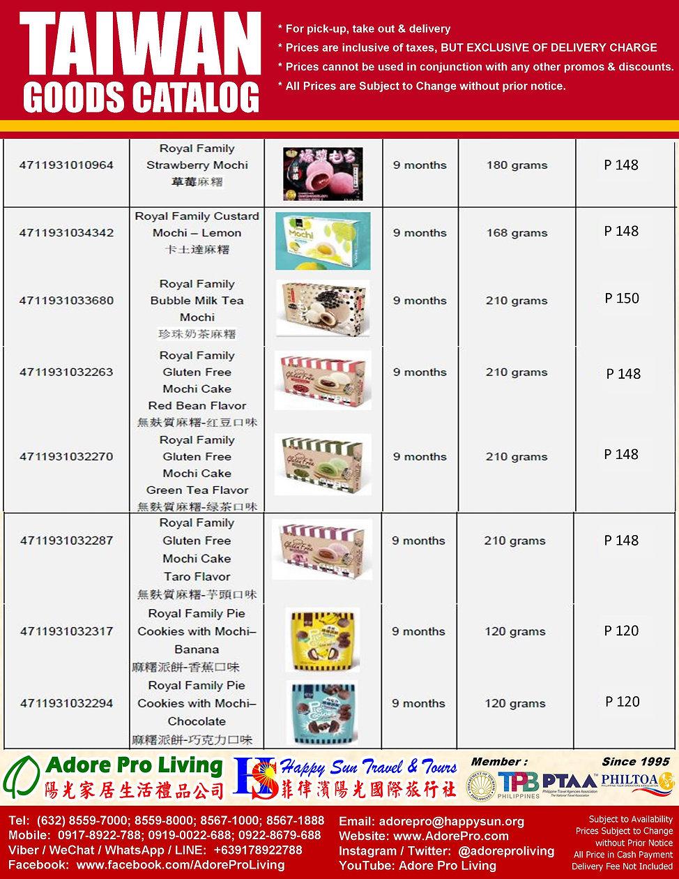 P4_Taiwan Goods Catalog_202009119.jpg