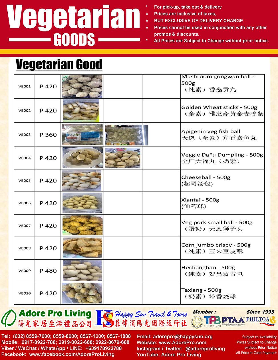 P4_Vegetarian Goods_20200929.jpg
