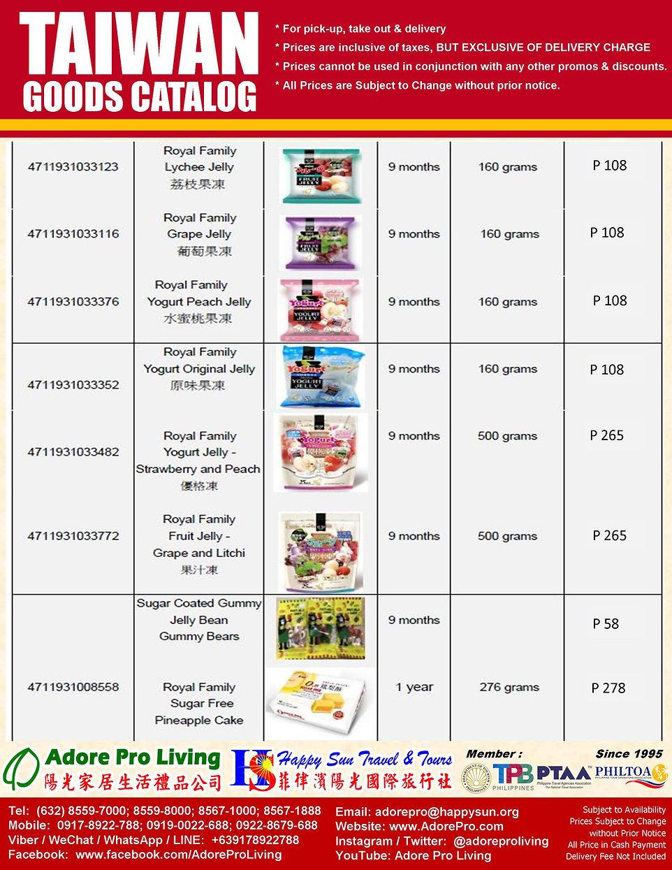 P6_Taiwan Goods Catalog_202009119.jpg
