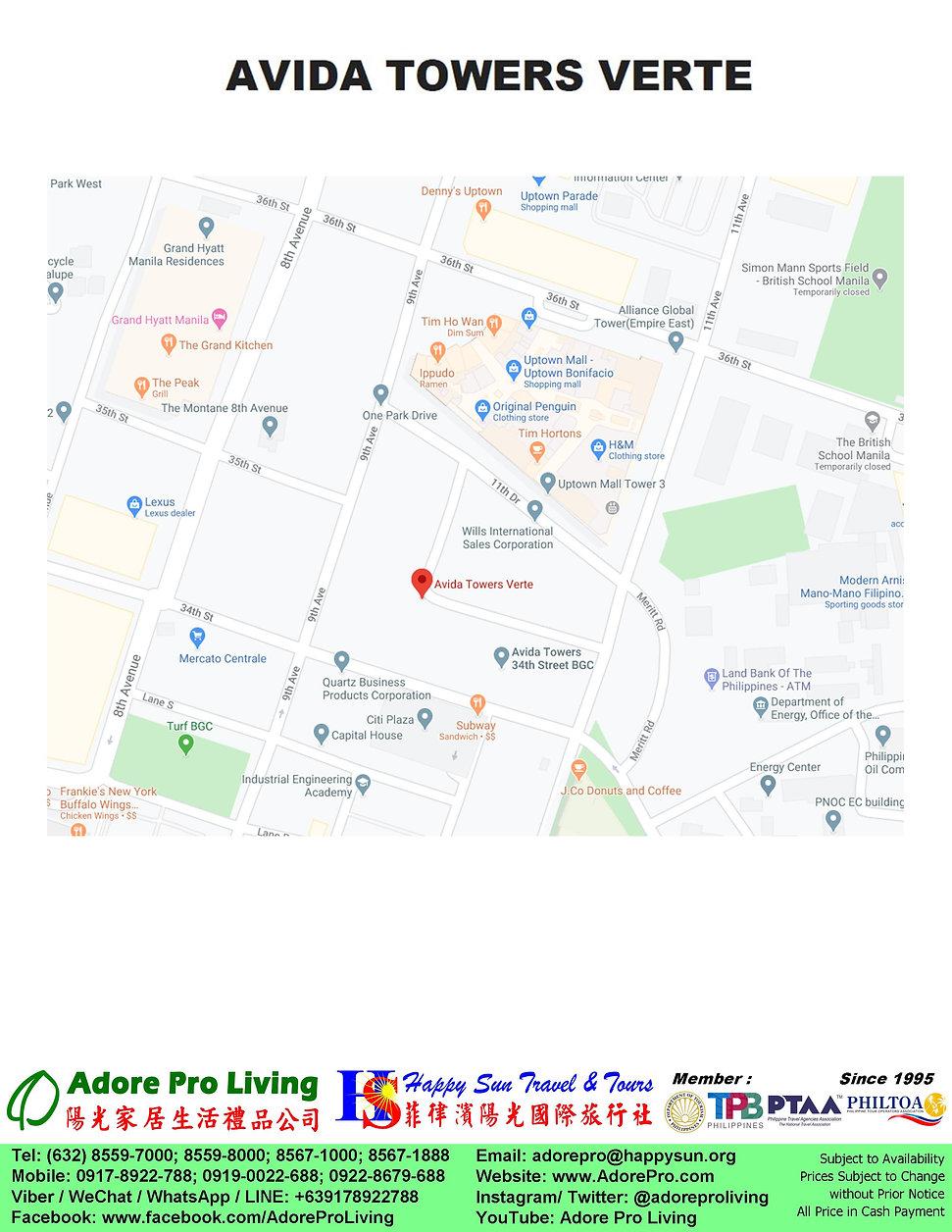 1.9.Ayala_AvidaTower-Verte_BGC_2010_2011