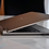 Thumbnail: Dell Vostro V13 Notebook