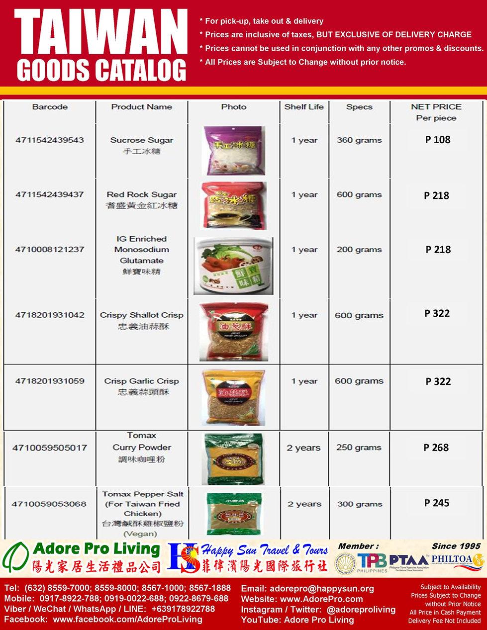 P18_Taiwan Goods Catalog_202009119.jpg