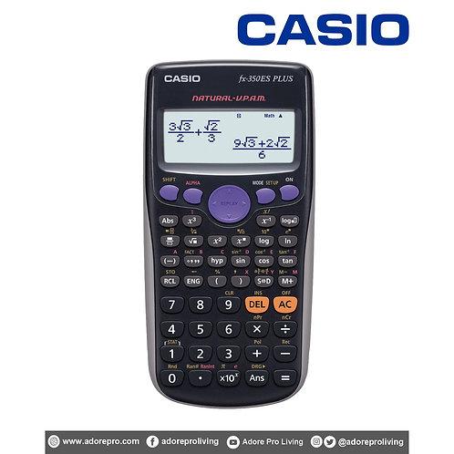 Casio FX-350ES