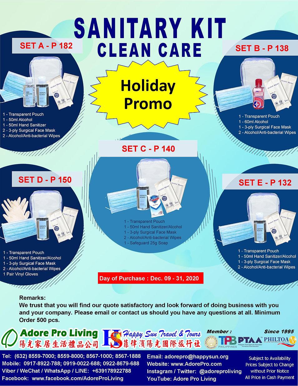 P1_201209_AdorePro_Sanitary Kit.jpg