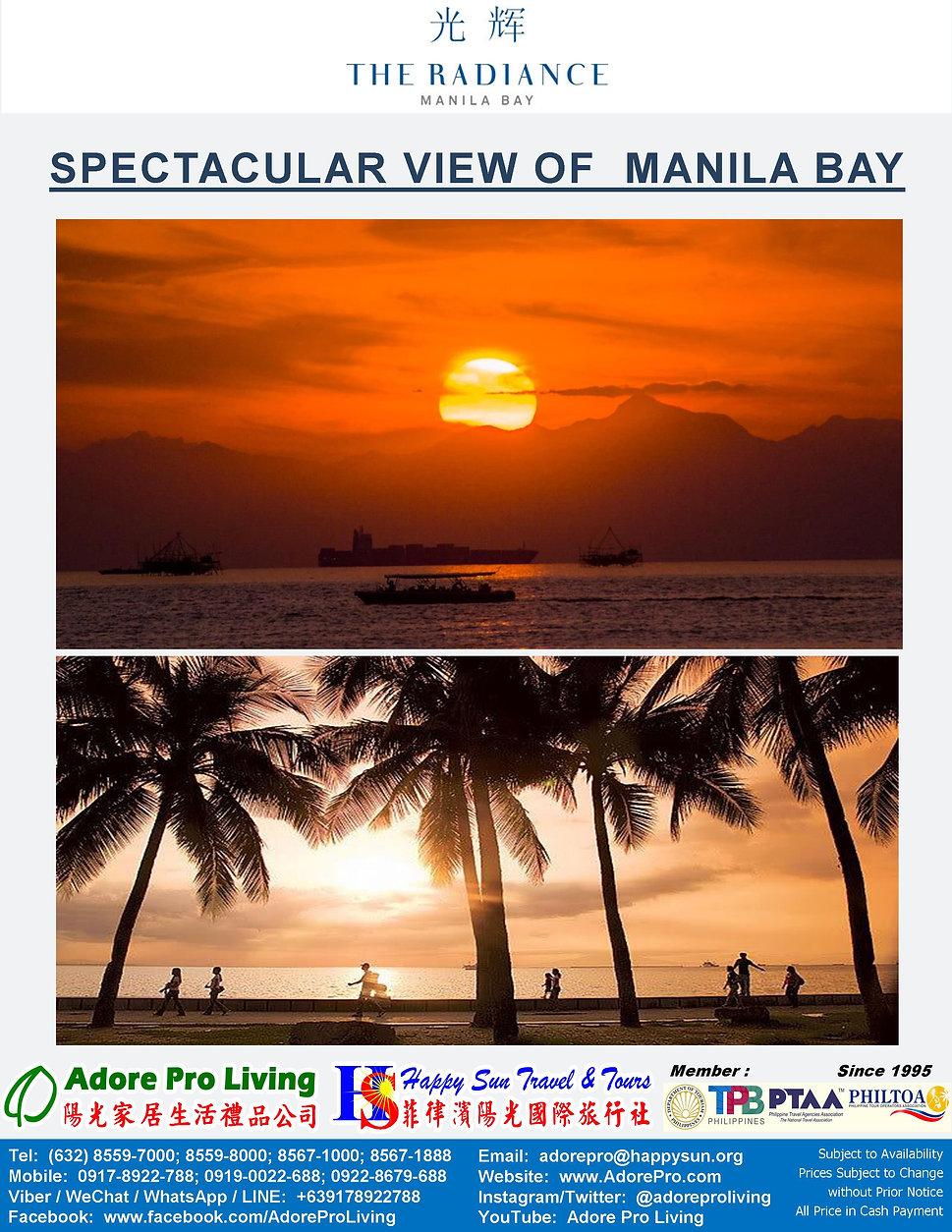 7.6.Robinson_Radiance_ManilaBay_1BRwithB