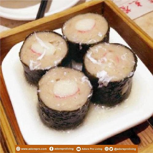 Frozen Japanese Siomai / 15 pcs per pack