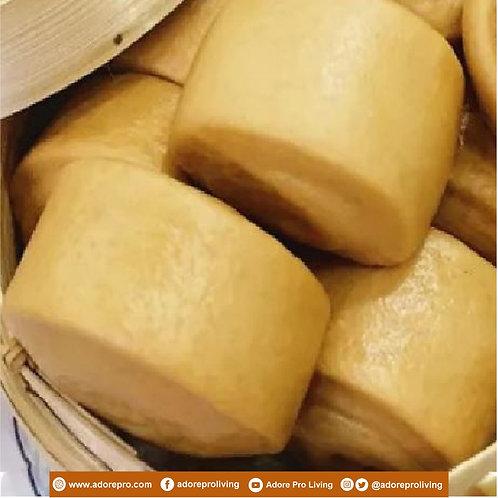 Frozen Bown Sugar Mantou  / 12 pcs per pack