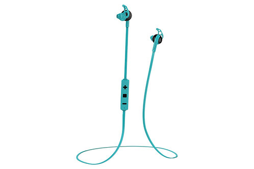 MeZone SP05 Bluetooth Stereo Sports Earphone