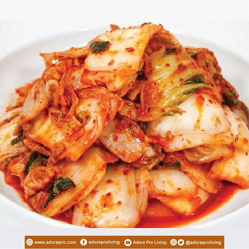 Frozen Kimchi / 400G