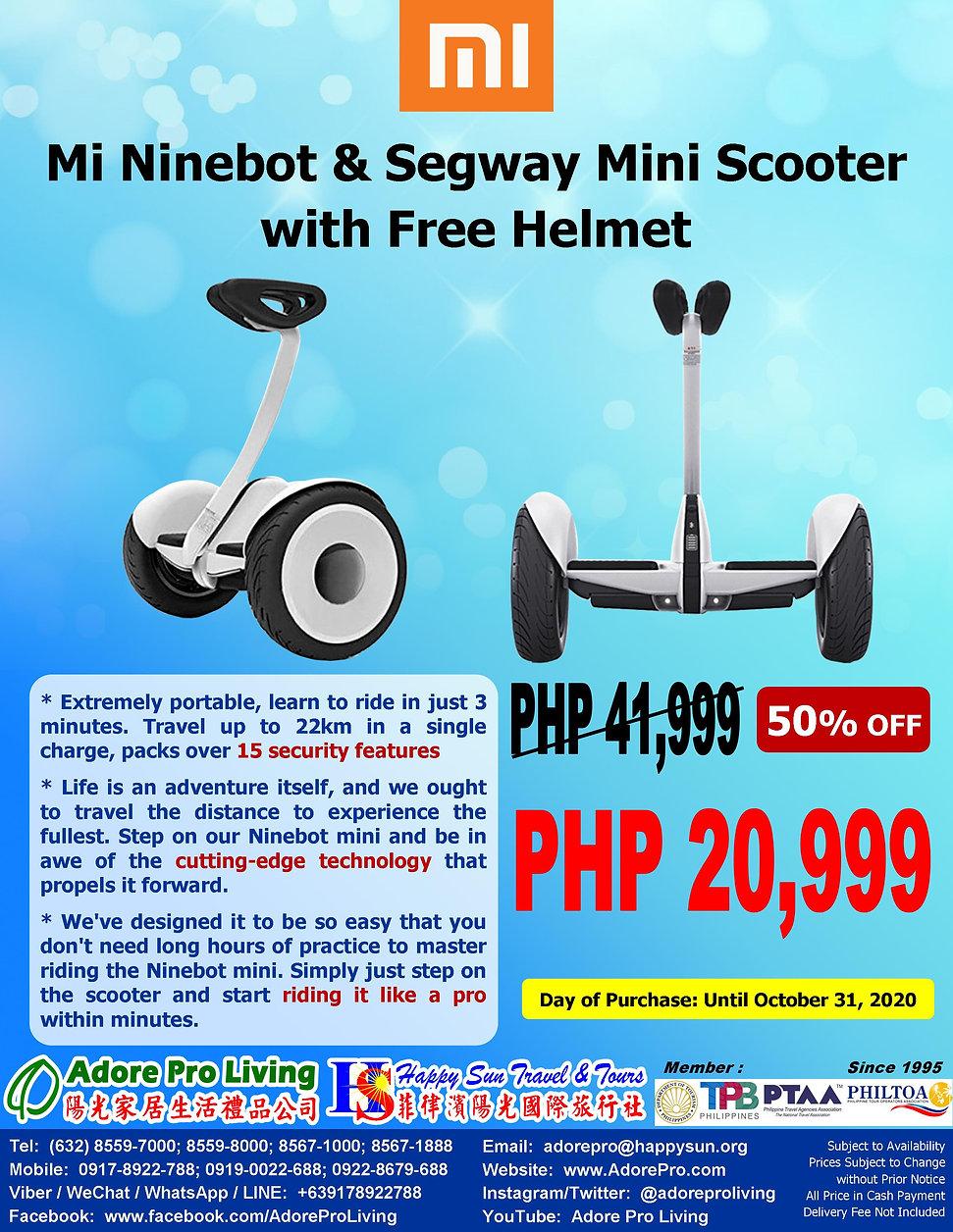 2B.NinebotSegwayMiniScooter_Mi_20201014.