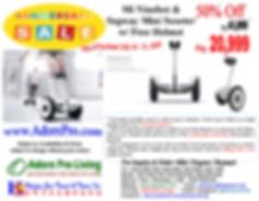 MI_NinebotSegwayMiniScooter_AnnSales(50%