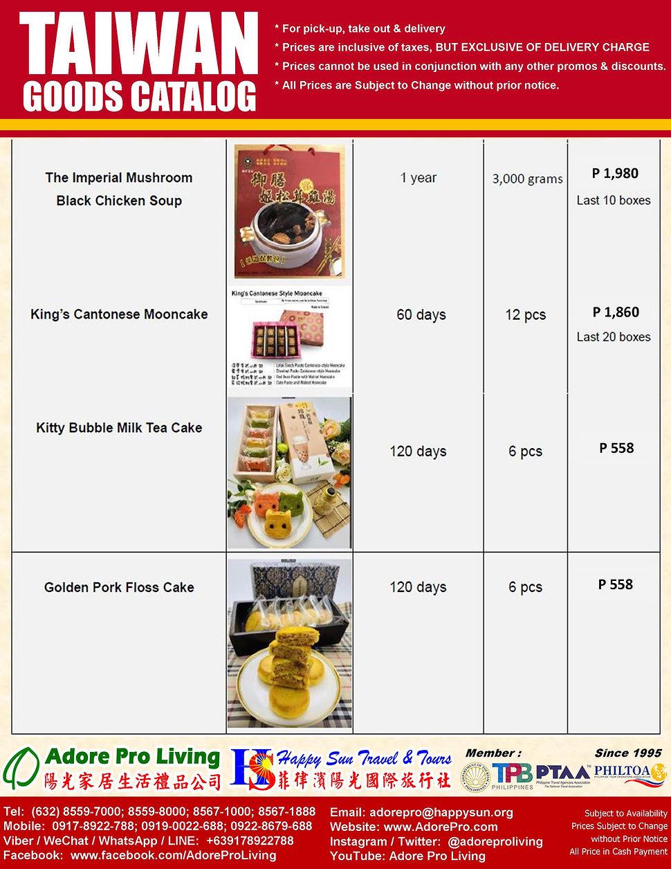 P23_Taiwan Goods Catalog_20200929.jpg