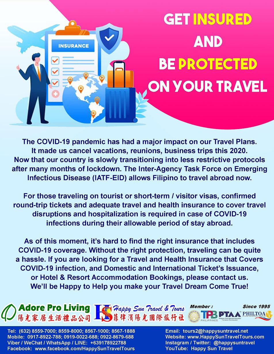 2.Advisory_Travel&Health_Insurance.jpg