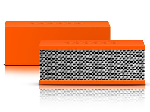 Photive Cyren Portable Wireless Rechargeable Bluetooth Speaker