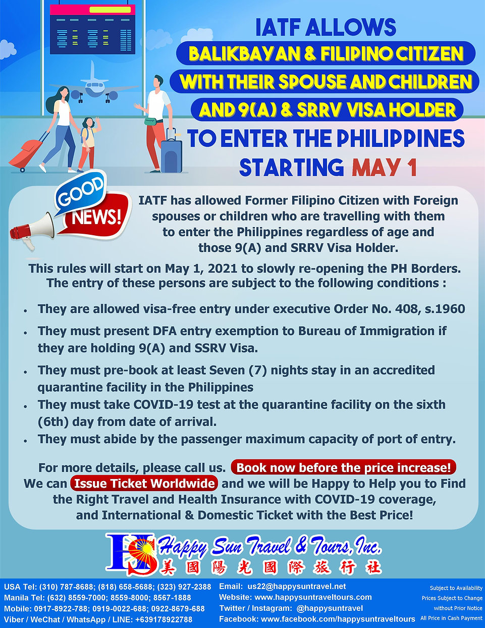 P1_HappySunTravel_FilipnosSpouse&Kids, 9