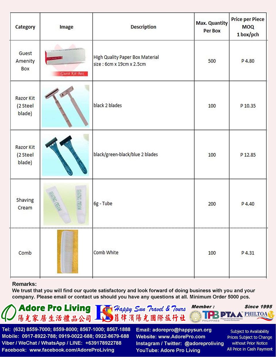 P7_201209_AdorePro_Hotel Linen.jpg