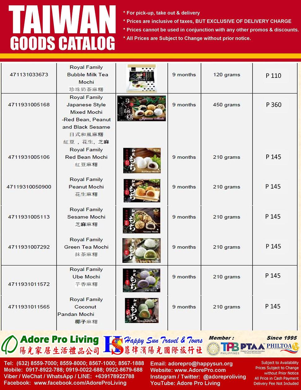 P3_Taiwan Goods Catalog_202009119.jpg
