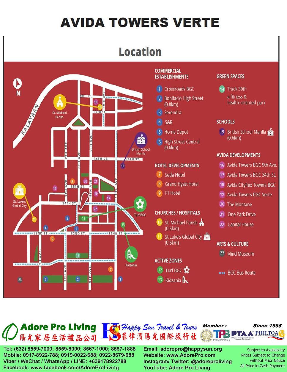 1.5.Ayala_AvidaTower-Verte_BGC_2010_2011