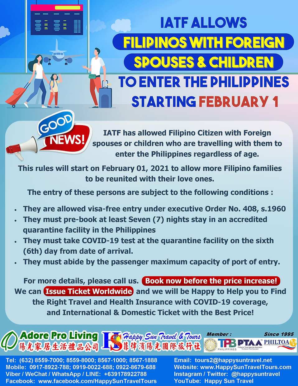 P1_HappySunTravel_FilipnosSpouse&KidsAll