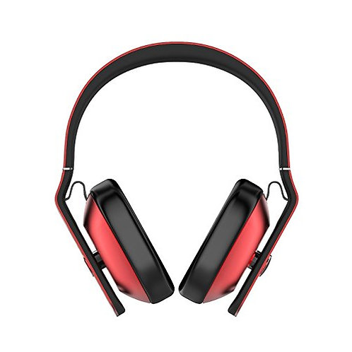 1MORE MK801 Over-Ear Headphones with Microphone & Remote