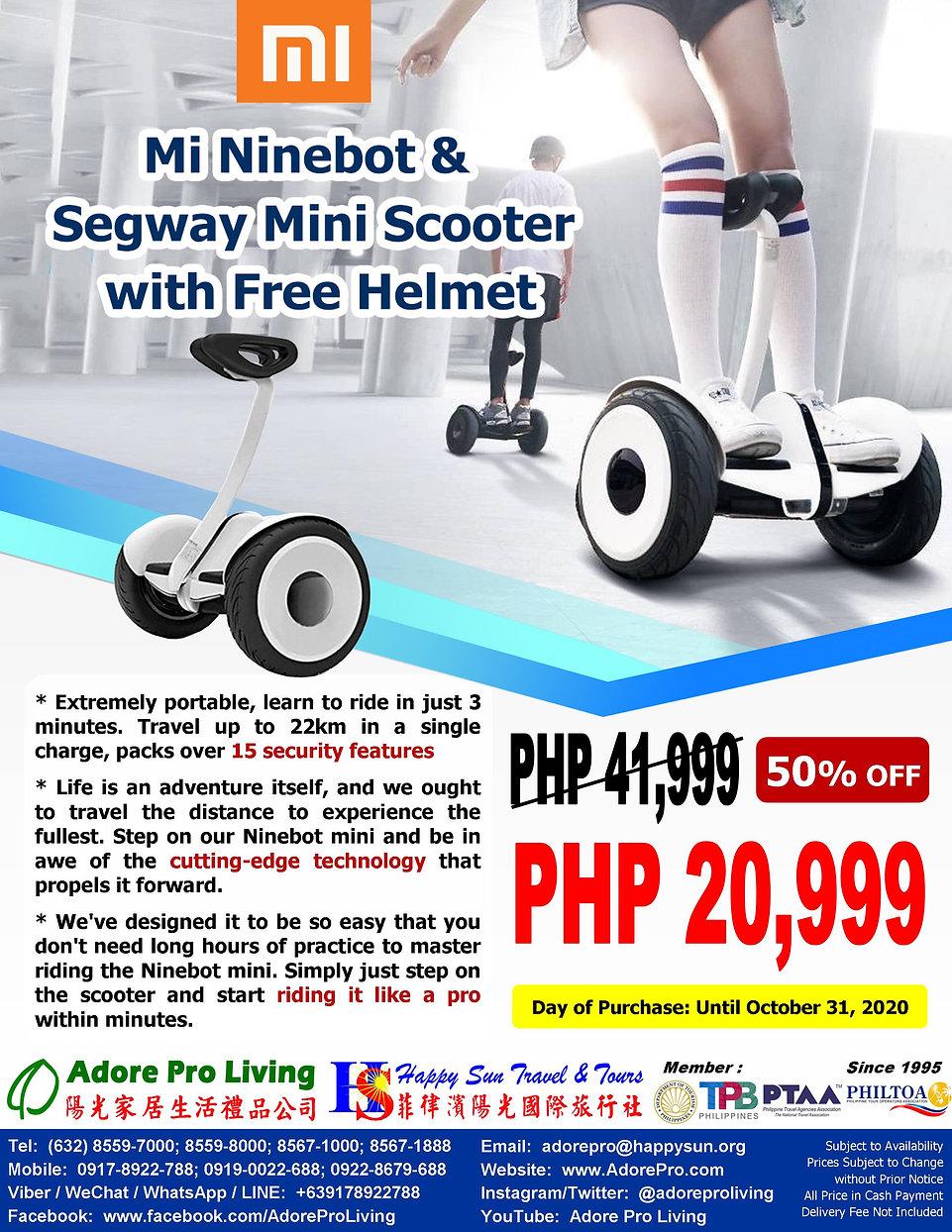 2.NinebotSegwayMiniScooter_Mi_20201014.j