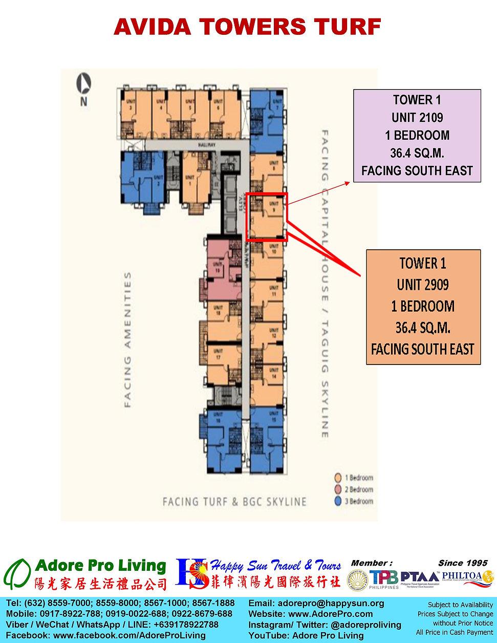 3.9.Ayala_AvidaTower-Turf_BGC_2109_2909.