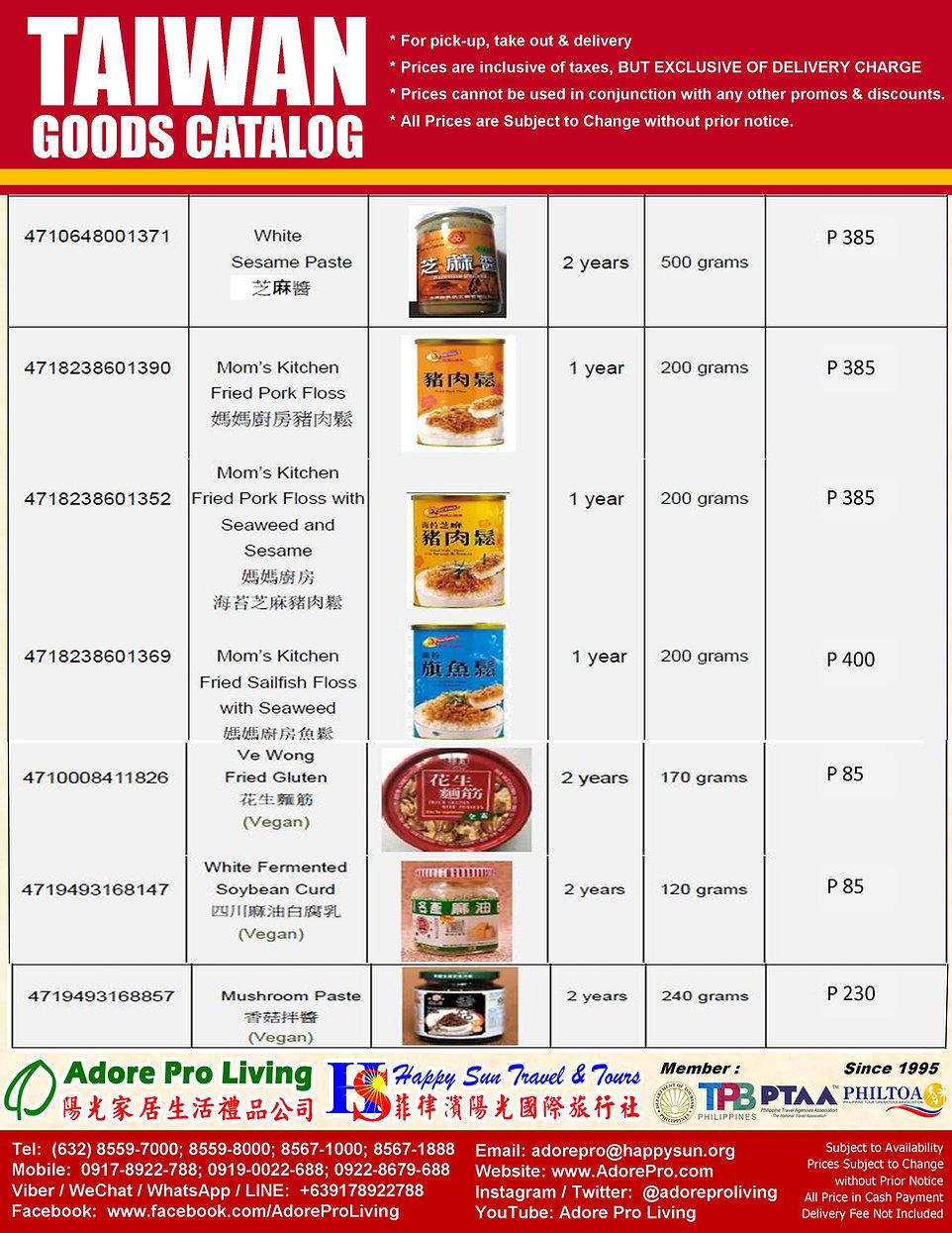 P9_Taiwan Goods Catalog_202009119.jpg
