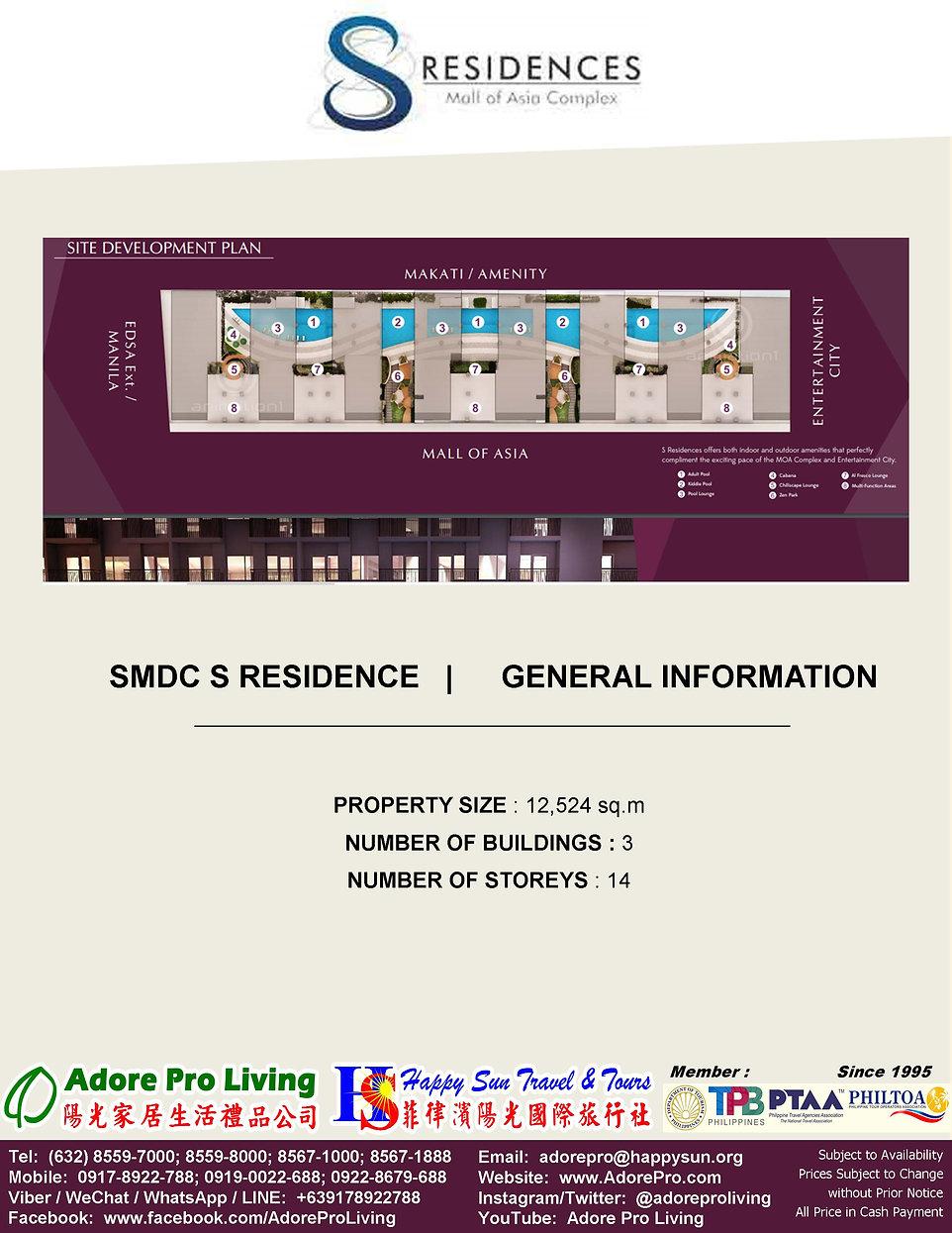 6.10.SMDC_S-Residences_MOA_1026_1027.jpg