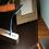 Thumbnail: GES LED Desk Lamp & Mi USB LED Light