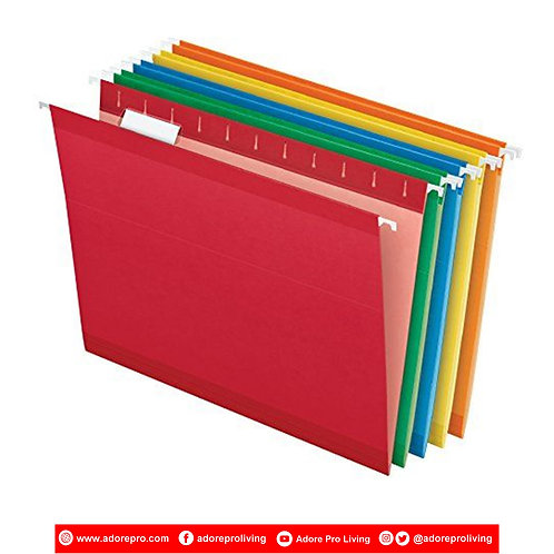 Pendaflex Hanging Folder / A4