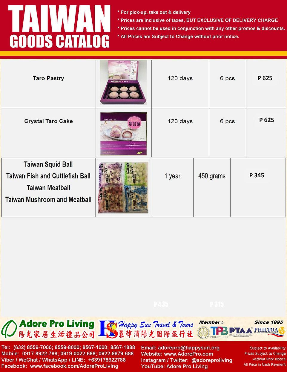 P26_Taiwan Goods Catalog_20201001.jpg
