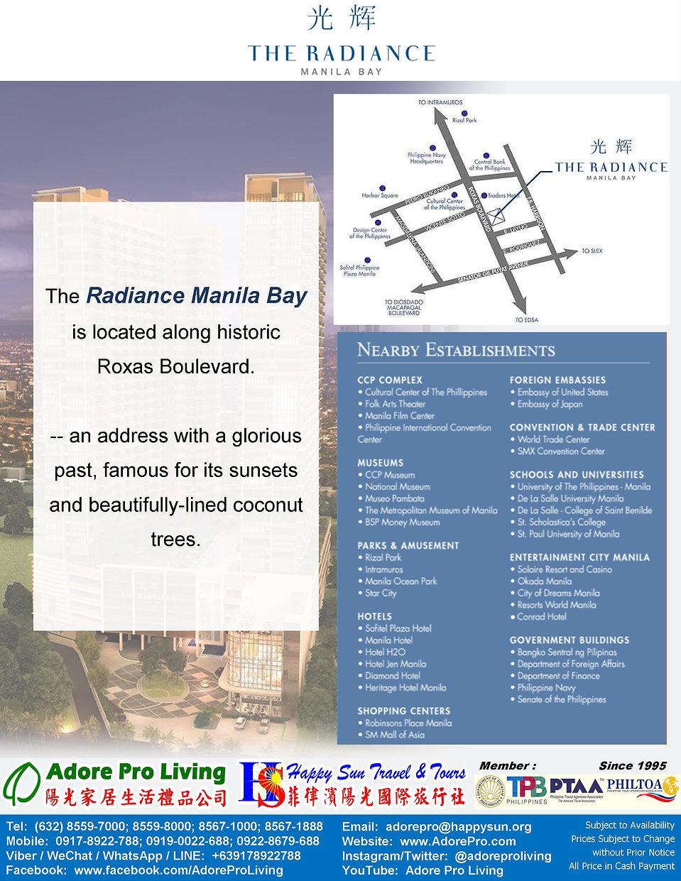 7.3.Robinson_Radiance_ManilaBay_1BRwithB