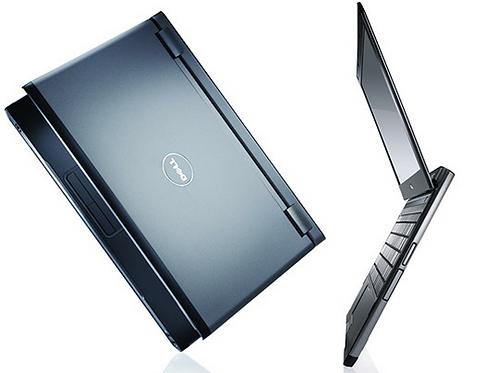Dell Vostro V13 Notebook