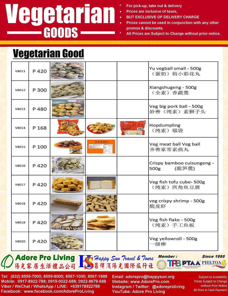 P5_Vegetarian Goods_20200929.jpg