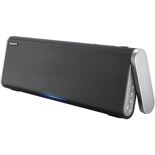 Sony Portable NFC Bluetooth Wireless Speaker