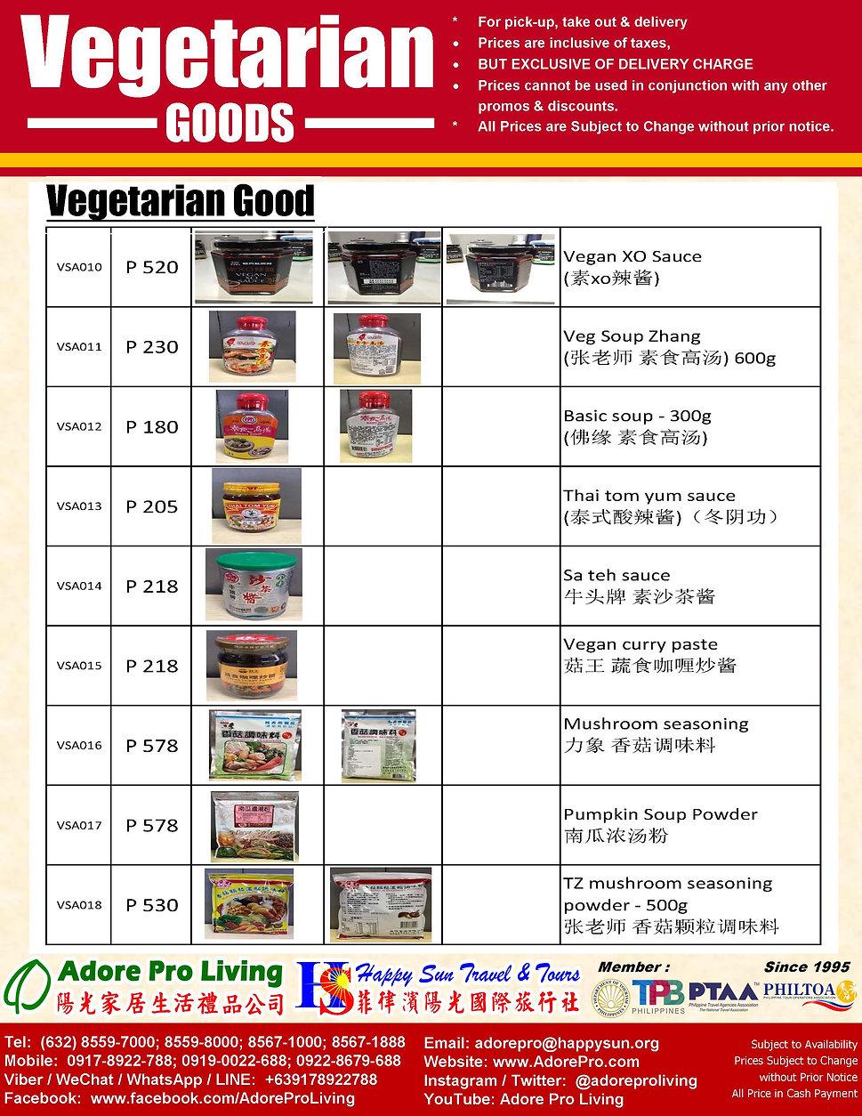 P2_Vegetarian Goods_20200929.jpg