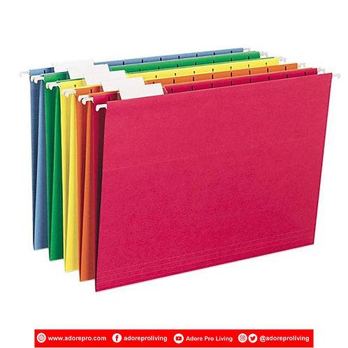 Pendaflex Hanging Folder / Long