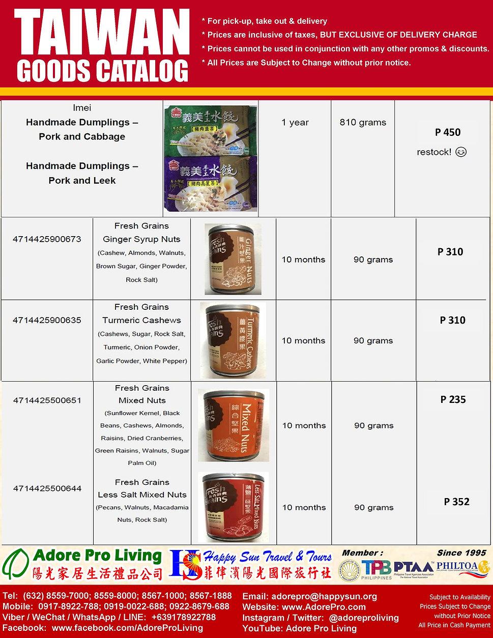 P24_Taiwan Goods Catalog_20200929.jpg
