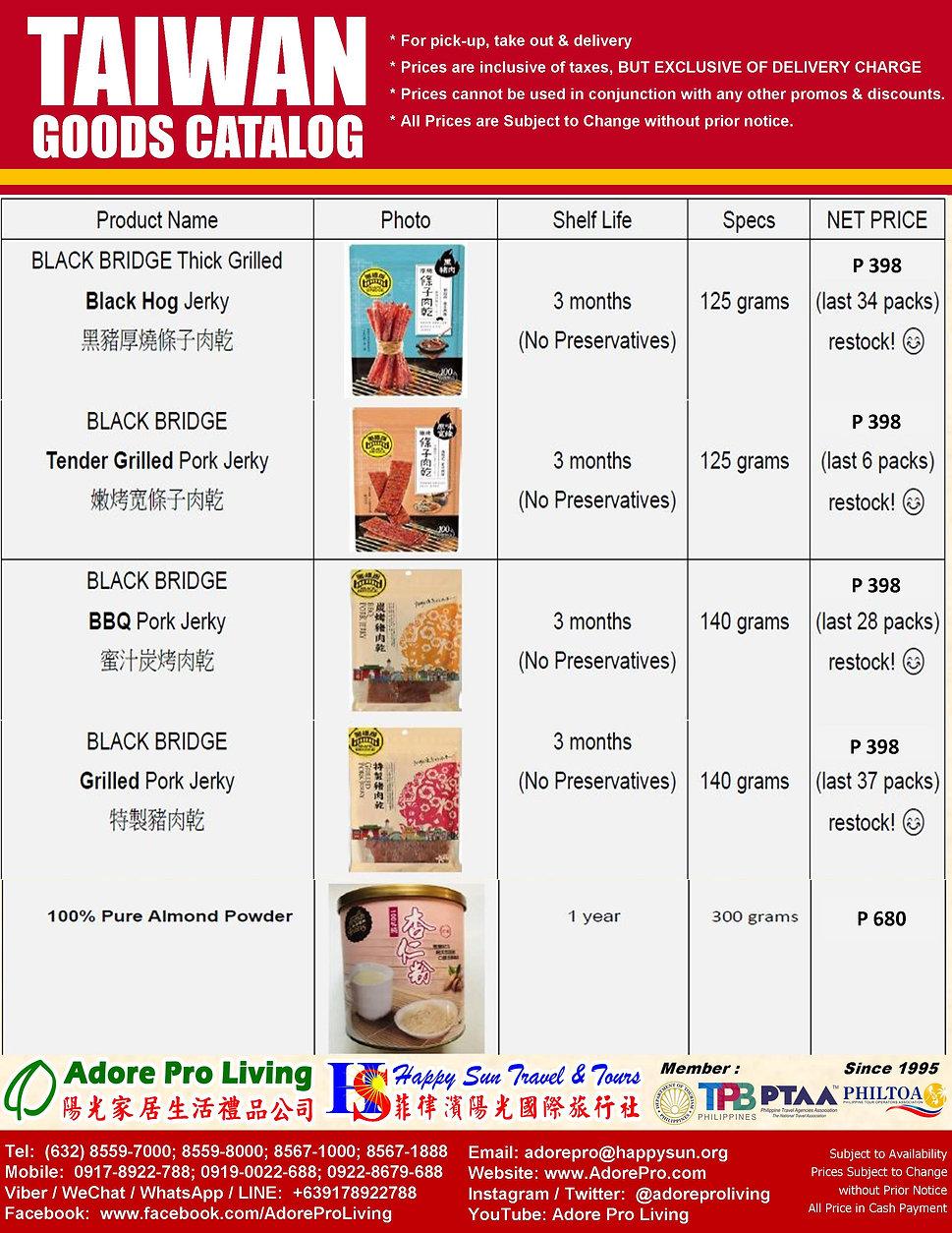 P22_Taiwan Goods Catalog_20200929.jpg