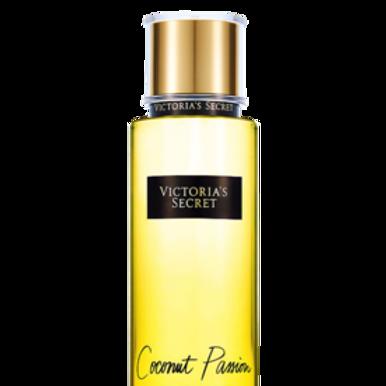 Victoria's Secret - Coconut Passion Fragrance Mist