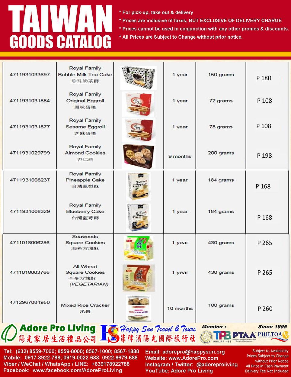 P7_Taiwan Goods Catalog_202009119.jpg