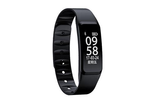 Dido F8 Smart Bracelet Heart Rate Monitor Wristband