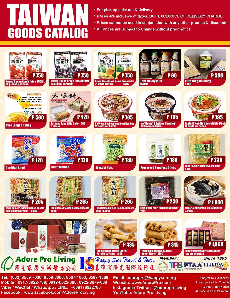 Taiwan Food Catalog_20200919-v3.jpg