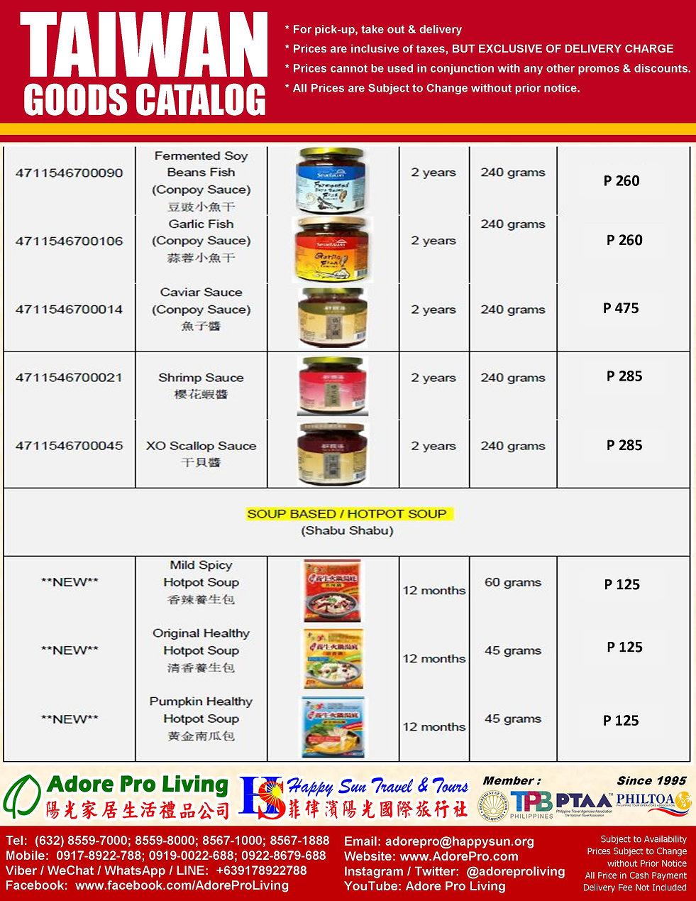 P15_Taiwan Goods Catalog_202009119.jpg