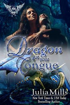 dragon got your tongue cover.jpg